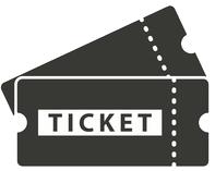 Tageserlebnis-Ticket.de